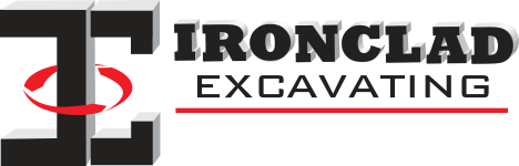 Ironclad-logo-footer